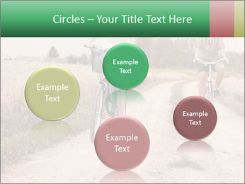 0000079039 PowerPoint Templates - Slide 77