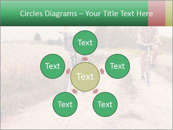 0000079039 PowerPoint Templates - Slide 78