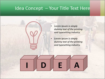 0000079039 PowerPoint Templates - Slide 80