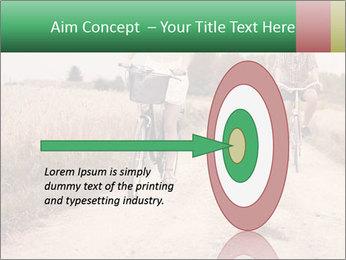 0000079039 PowerPoint Templates - Slide 83