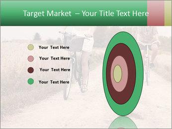 0000079039 PowerPoint Templates - Slide 84