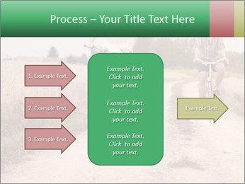 0000079039 PowerPoint Templates - Slide 85