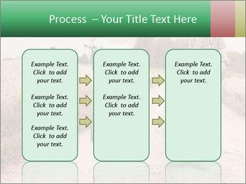 0000079039 PowerPoint Templates - Slide 86