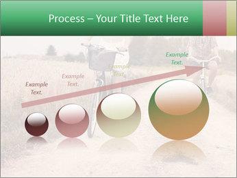 0000079039 PowerPoint Templates - Slide 87