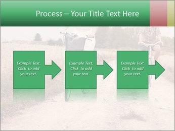 0000079039 PowerPoint Templates - Slide 88