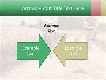 0000079039 PowerPoint Templates - Slide 90