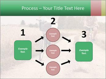 0000079039 PowerPoint Templates - Slide 92