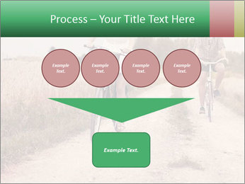 0000079039 PowerPoint Template - Slide 93