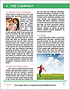 0000079039 Word Templates - Page 3
