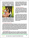 0000079039 Word Templates - Page 4
