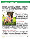 0000079039 Word Templates - Page 8
