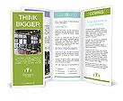 0000079040 Brochure Templates