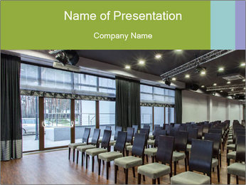 0000079040 PowerPoint Template