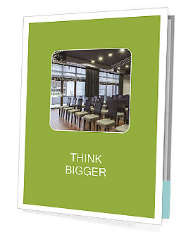 0000079040 Presentation Folder