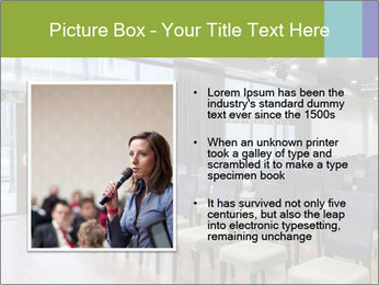 0000079040 PowerPoint Templates - Slide 13