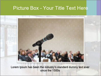 0000079040 PowerPoint Templates - Slide 16