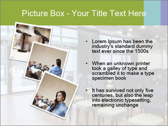0000079040 PowerPoint Templates - Slide 17
