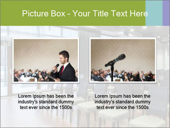 0000079040 PowerPoint Templates - Slide 18