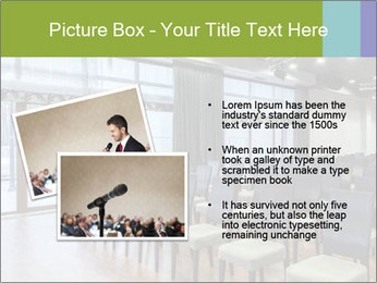 0000079040 PowerPoint Templates - Slide 20