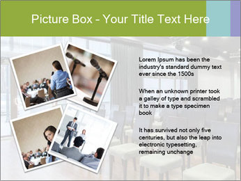 0000079040 PowerPoint Templates - Slide 23