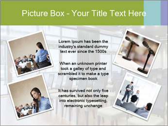 0000079040 PowerPoint Templates - Slide 24