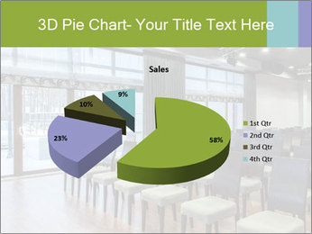 0000079040 PowerPoint Templates - Slide 35