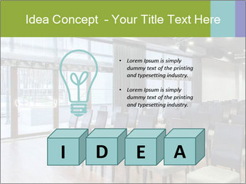 0000079040 PowerPoint Templates - Slide 80