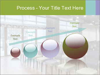 0000079040 PowerPoint Templates - Slide 87