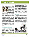 0000079040 Word Templates - Page 3