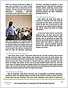 0000079040 Word Templates - Page 4