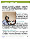 0000079040 Word Templates - Page 8