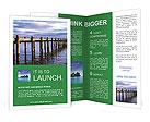 0000079041 Brochure Template
