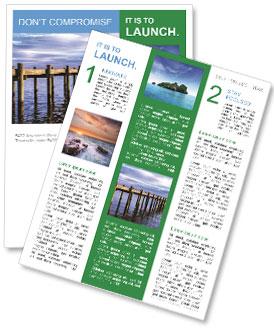 0000079041 Newsletter Templates