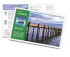 0000079041 Postcard Template