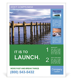 0000079041 Poster Template