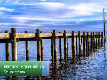 0000079041 PowerPoint Templates - Slide 1