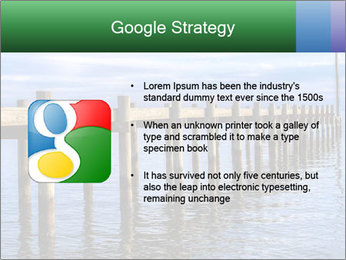 0000079041 PowerPoint Templates - Slide 10