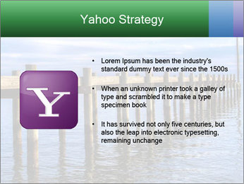 0000079041 PowerPoint Templates - Slide 11