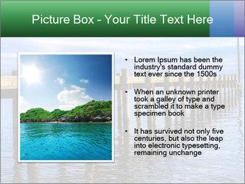 0000079041 PowerPoint Templates - Slide 13