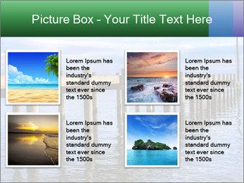 0000079041 PowerPoint Templates - Slide 14