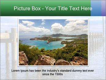 0000079041 PowerPoint Templates - Slide 15