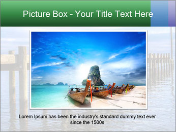 0000079041 PowerPoint Templates - Slide 16