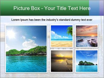 0000079041 PowerPoint Templates - Slide 19
