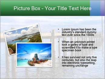 0000079041 PowerPoint Templates - Slide 20