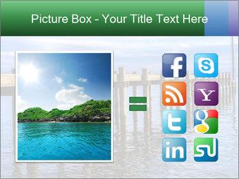 0000079041 PowerPoint Templates - Slide 21