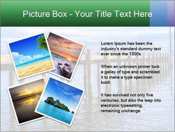 0000079041 PowerPoint Templates - Slide 23