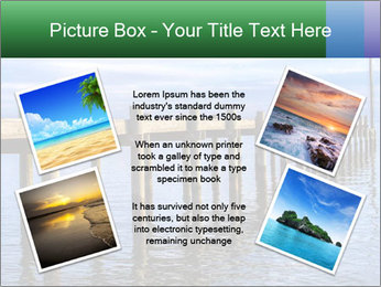 0000079041 PowerPoint Templates - Slide 24