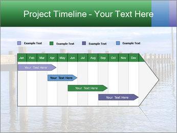 0000079041 PowerPoint Templates - Slide 25