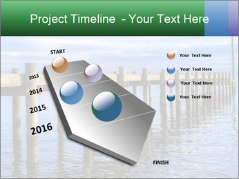 0000079041 PowerPoint Templates - Slide 26