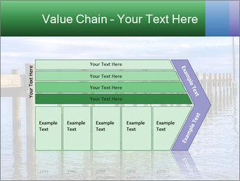 0000079041 PowerPoint Templates - Slide 27